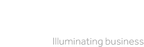Lightbox Consulting - Illuminating business